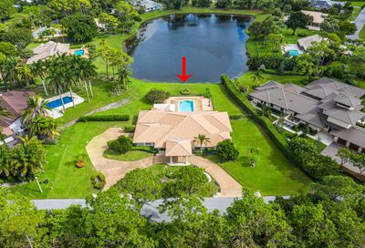 5215 Estates Drive Delray Beach FL 33445
