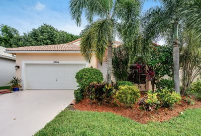 10786 Madison Drive Boynton Beach FL 33437