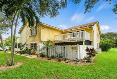 219 Seabreeze Circle Jupiter FL 33477