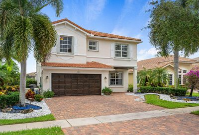 11802 Foxbriar Lake Trail Boynton Beach FL 33473