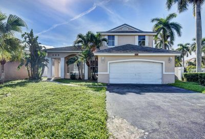 5410 NW 53rd Drive Coconut Creek FL 33073