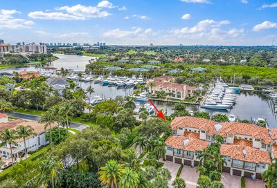 733 Harbour Point Drive North Palm Beach FL 33410
