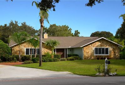 2522 SW Racquet Club Drive Palm City FL 34990