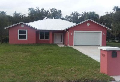 902 SE 14th Court Okeechobee FL 34974
