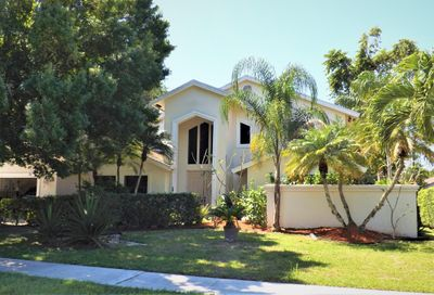 13642 Staimford Drive Wellington FL 33414