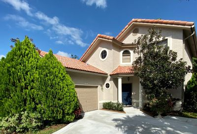 1714 Shoreside Circle Wellington FL 33414