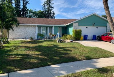 10723 Cambay Circle Boynton Beach FL 33437