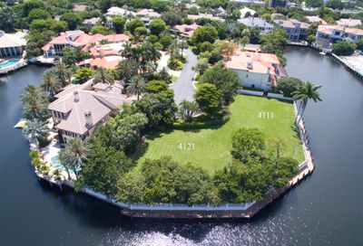 4111/4121 Ibis Point Boca Raton FL 33431
