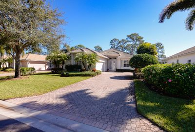 8438 Belfry Place Saint Lucie West FL 34986