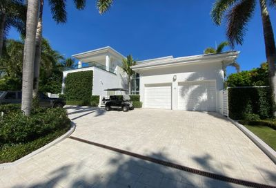 215 Indian Road Palm Beach FL 33480