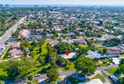 56 SE 5th Avenue Deerfield Beach FL 33441