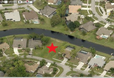 14451 Larkspur Lane Wellington FL 33414