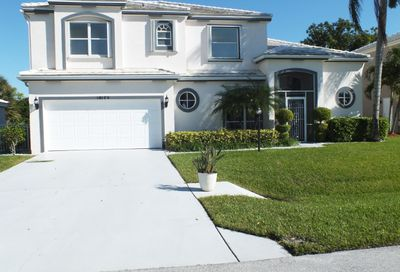 18173 SE Fairview Circle Tequesta FL 33469