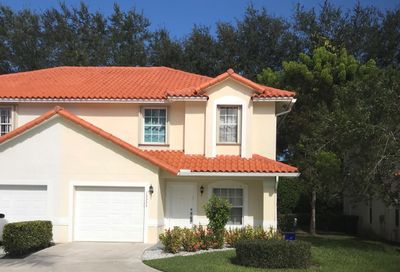 13533 Fountain View Boulevard Wellington FL 33414
