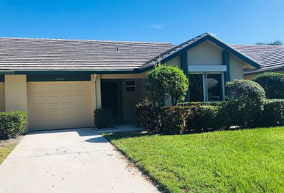 3165 SW Sunset Trace Circle Palm City FL 34990