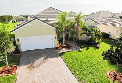 105 NW Madison Court Port Saint Lucie FL 34986