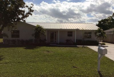 376 Church Road Tequesta FL 33469