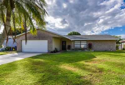 143 Heron Parkway Royal Palm Beach FL 33411