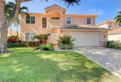 6265 Indian Forest Circle Lake Worth FL 33463