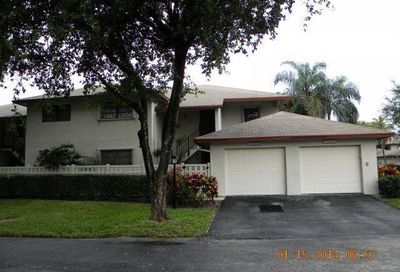 3951 NE 18th Avenue Pompano Beach FL 33064