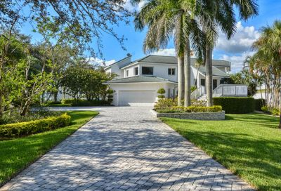 2356 NW Cove View Stuart FL 34994