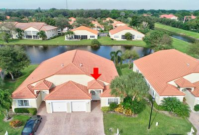 15269 Summer Lake Drive Delray Beach FL 33446