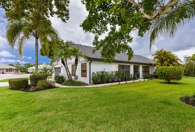 21441 Bridge View Drive Boca Raton FL 33428