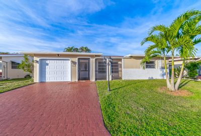 1231 NW 48th Place Pompano Beach FL 33064