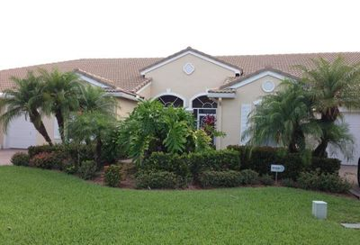 112 NW Broken Oak Trail Jensen Beach FL 34957