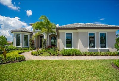 6657 SW Silver Wolf Drive Palm City FL 34990
