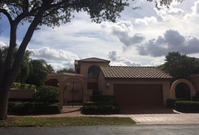 2928 Via Napoli Deerfield Beach FL 33442