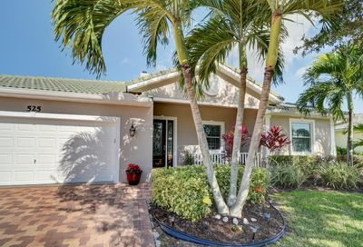 525 NW Pinesap Place Jensen Beach FL 34957