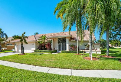 6767 Windpoint Way Lake Worth FL 33467