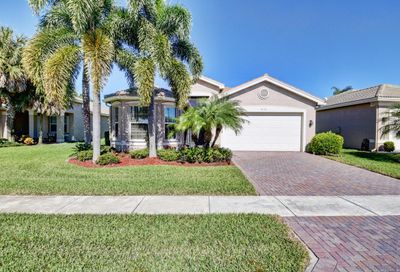 9135 Greenstone Ridge Way Boynton Beach FL 33473