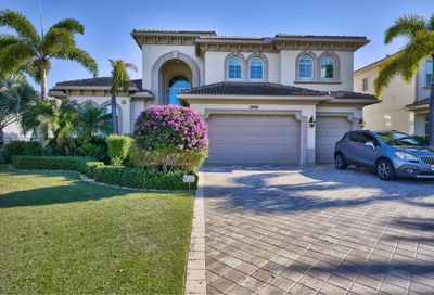 13958 Chester Bay Lane North Palm Beach FL 33408