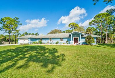 15741 99th N Court Loxahatchee FL 33470