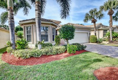 13677 Sandy Malibu Point Delray Beach FL 33446