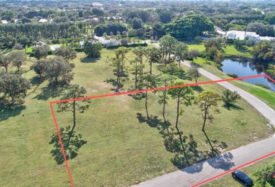48 Country S Road Village Of Golf FL 33436