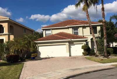 11071 Laurel Walk Road Wellington FL 33449