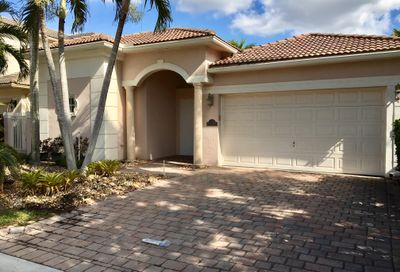5857 NW 122nd Drive Coral Springs FL 33076
