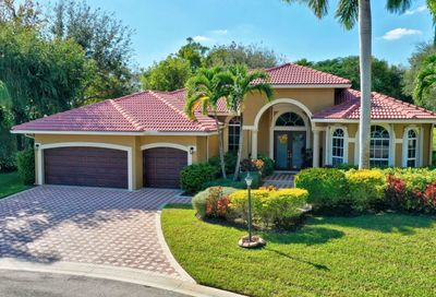 6443 NW 105th Terrace Parkland FL 33076