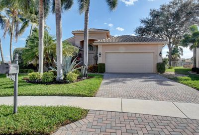 8574 Vintage Reserve Terrace Lake Worth FL 33467