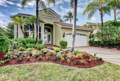 6517 NW 39th Terrace Boca Raton FL 33496