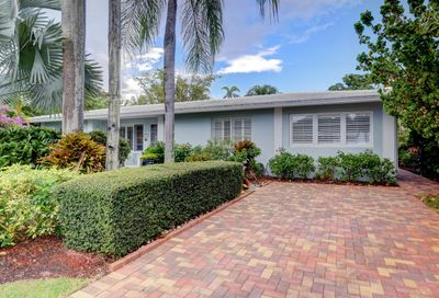 1111 S Lakeside Drive Lake Worth Beach FL 33460