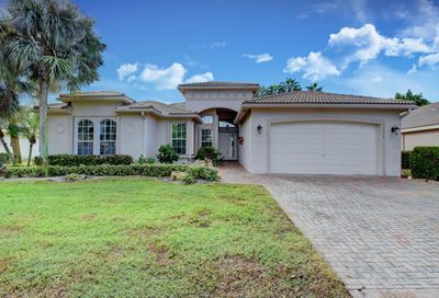13569 Barcelona Lake Circle Circle Delray Beach FL 33446