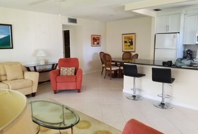1310 S High Place South S Delray Beach FL 33445