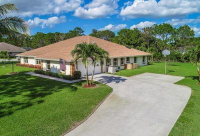 15782 75th N Way Palm Beach Gardens FL 33418