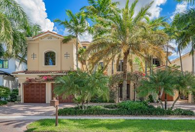 17694 Circle Pond Court Boca Raton FL 33496