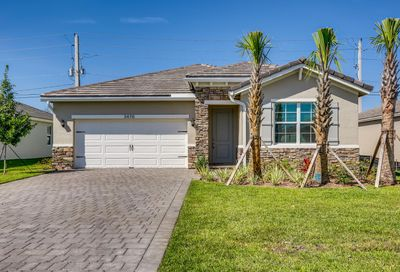 3470 SW Blackberry Lane Palm City FL 34990