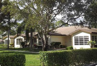 5240 Nesting Way Delray Beach FL 33484